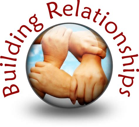 build your network forging powerful relationships in a hyper connected world books importance of building relationship petralukacsi