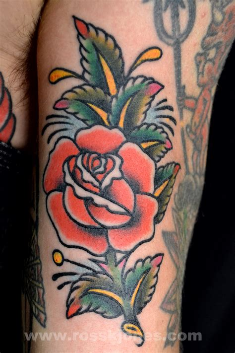 traditional rose tattoo sleeve 1000 images about tats that i wish i could bring myself