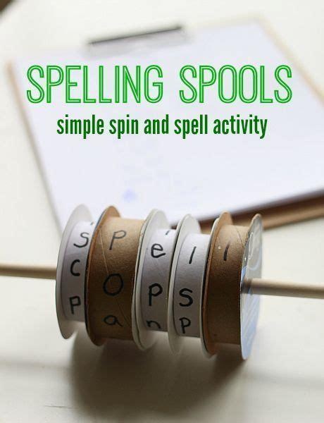best 25 spelling practice ideas best 25 spelling for ideas on spelling