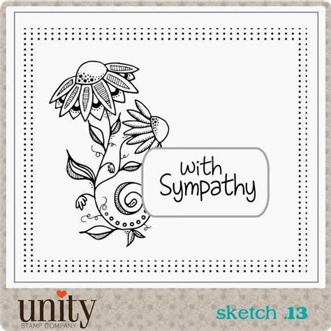 Unity Card Template by 181 Best C S Unity Valeriesalmon Sketches Images On