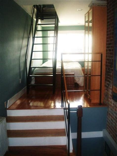 skinny house boston skinny spite house boston mass in photos 15 strange and unusual homes for sale or rent