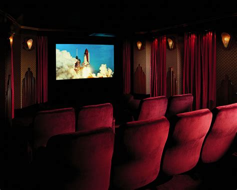 custom 70 owl home decor design decoration of best 20 million dollar home movie theaters include batcave lord of