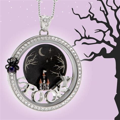 Origami Owl Black Locket Ideas - 17 best ideas about origami owl on