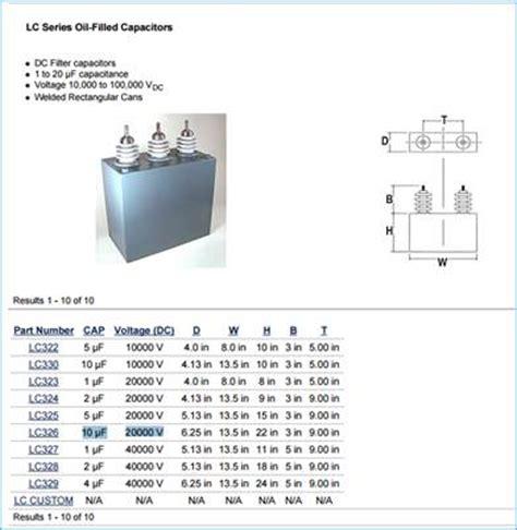 capacitor pdf mit capacitor pdf mit 28 images tantal elektrolytkondensator usreno 50 x 100 181 f 100uf 25v