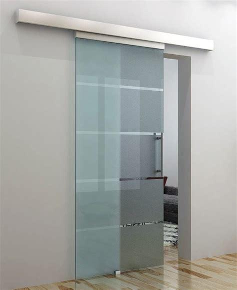 glass partition door china diy glass sliding partition door morden barn door