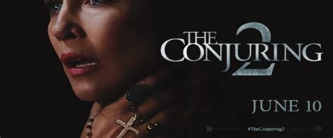 watch online the conjuring 2013 full movie hd trailer watch the conjuring 2 2016 full movie hd at cmovieshd net