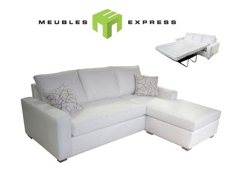 couch express ou sofa sectionnel a vendre gatineau sofa the honoroak