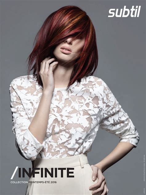 biljne farbe za kosu koje su najbolje biljne farbe za kosu koje su najbolje