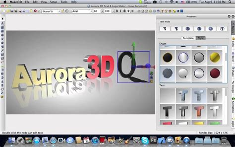 home design 3d mac gratis 100 home design 3d mac download 100 home design