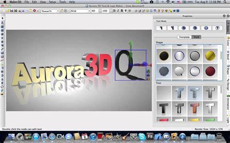 Home Design 3d Mac Download 100 home design 3d mac download 100 home design