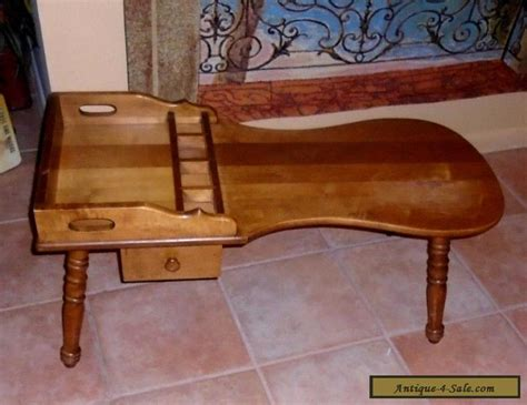 cobbler bench vintage solid maple early american cobbler bench coffee