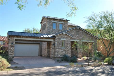 For Rent House by Luxury Homes For Rent In Scottsdale Arizona Real Estate