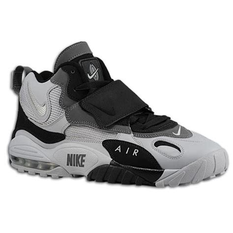 nike air turf shoes nike air max speed turf wolf grey black eastbay