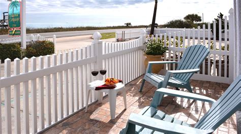 island cottage inn and spa in flagler florida