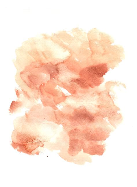 watercolor tutorial pinterest watercolor texture tutorial google search art design