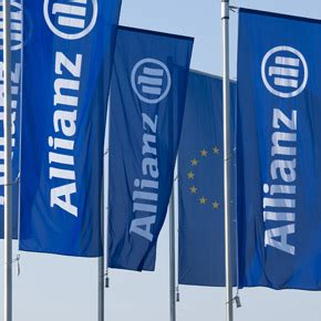 allianz spa sede legale allianz chiama a laureati e laureandi meeting