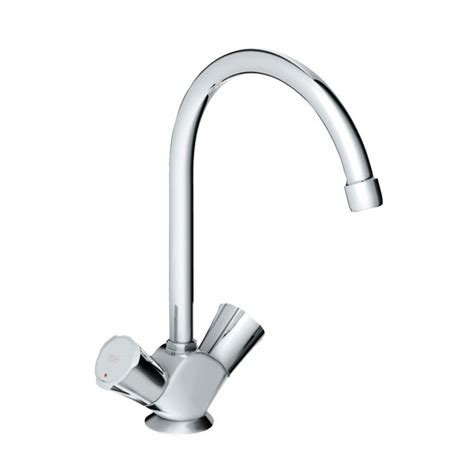 Robinet Evier by Robinet 233 Vier Grohe Costa L Ancien Adria Livraison