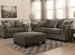 cindy crawford furniture reviews home collection styles  quality