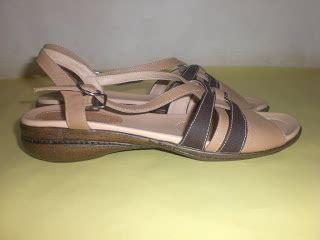 Sendal Balita Cjr Sendal Tali Sendal Balita Laki Laki Cts 206 needshop sepatu n sandal