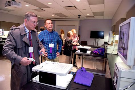 Northwestern Mba Tours by Alumni Weekend 2017 In Photos