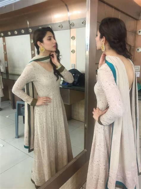 Mahira Maxy s fashion mahira