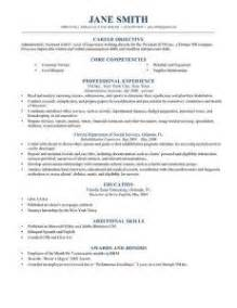templates of a resume resume templates obfuscata