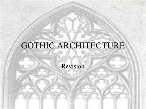 1000 images about design history gothic architecture gothic architecture