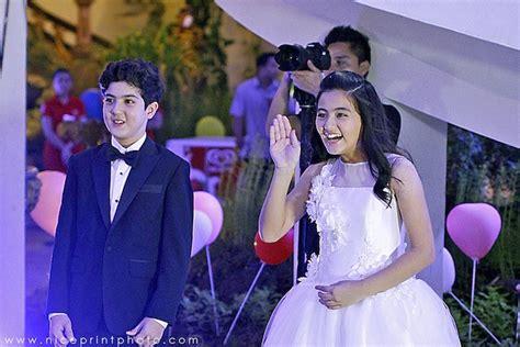 Carmina Zoren Wedding Song List by Zoren And Carmina Bb Np 18 Philippines Wedding