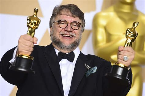 film premio oscar oscar trionfa 171 la forma dell acqua 187 tutti i film premiati