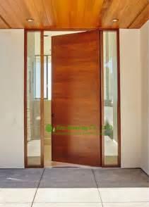 popular modern door design buy cheap modern door design