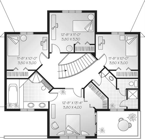 adobe home plans adobe house plans adobe house plan with 2015 square and 3 bedrooms from adobe house