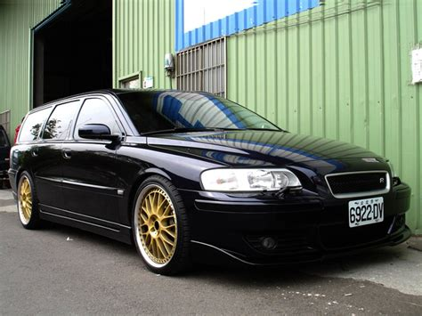 2006 volvo v70 r overview cargurus