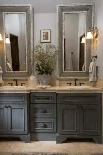country bathroom mirrors bathroom design ideas bathroom decor house interior