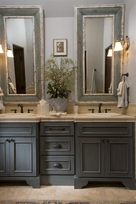 country style bathroom ideas french country style bathroom www imgkid com the image