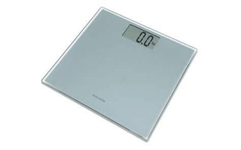 salter bathroom scales reviews best bathroom scales uk 2018 analogue digital and smart