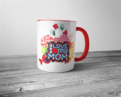mug design competition 57 playful personable cup and mug designs for a business