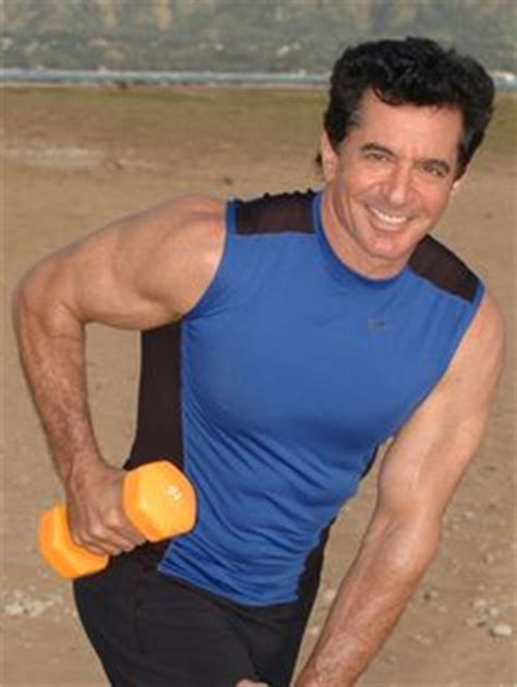 exercise gilad biography biography image search and search on pinterest