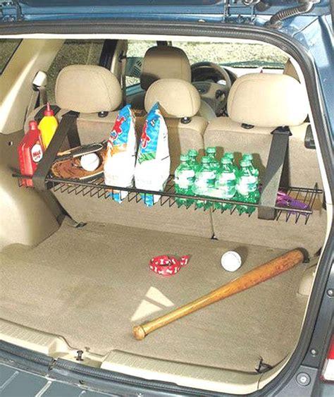 Cool Shop Petit by Id 233 E Pour Organiser Sa Voiture Hacking Car