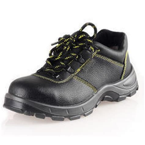 Sepatu Safety Electrical review terbaru sepatu safety boot kerja governmentgrants info