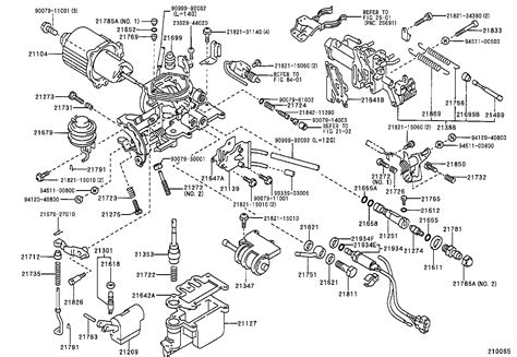 1978 mercedes wiring diagram html imageresizertool