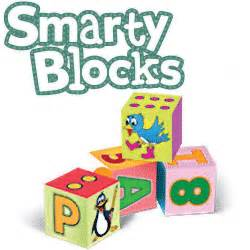 Thinking Blocks By Destyle Shop critical thinking materials that make you think