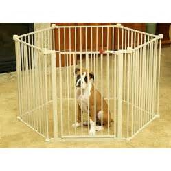 doggie gate metal gates and pet doors discount store
