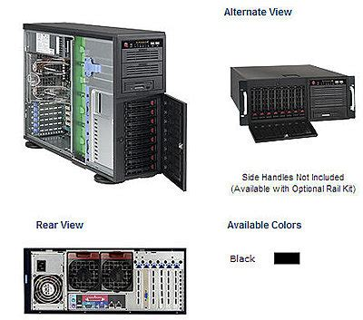 best raid drives best raid0 drives page 2 at dvinfo net