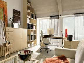 Home Office Design On A Budget by Home Office Ideas On A Budget
