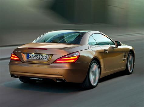 Mba Sl by Related Keywords Suggestions For 2012 Mercedes Sl