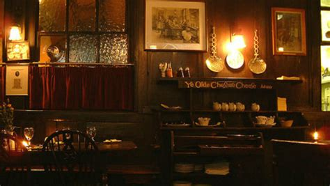 Home Interiors Com by Ye Olde Cheshire Cheese Pub Fleet Street London Reviews