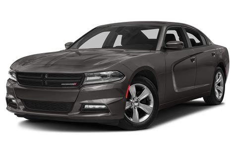 Dodge Charger Prices, Reviews and New Model Information