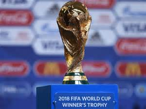 world cup fifa approves expansion of world cup to 48 teams st