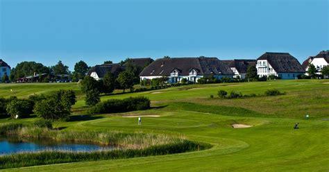 asia pavillon rheine preise balmer see hotel das golfresort auf usedom