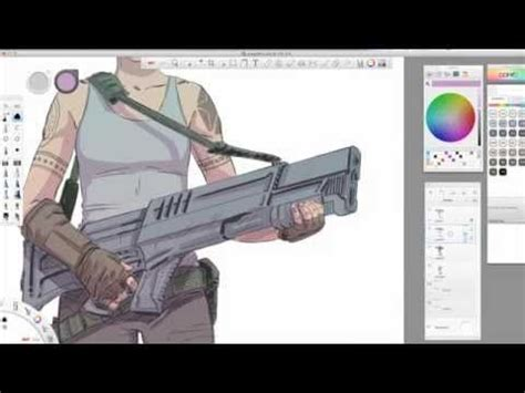 sketchbook pro gradient 17 best ideas about sketchbook pro on